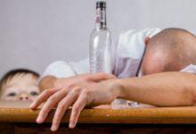 Photo of Как будет работать принудительное лечение родителей-алкоголиков?