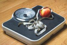 Photo of В Роскачестве рассказали, как похудеть после карантина»