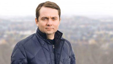 Photo of Глава Мурманской области объяснил возникновение пятна на озере Умбозеро»