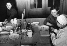 Photo of «Сестра, помоги!» Московский ветеран — о донорстве в военное время»