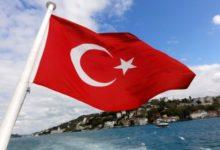 Photo of В Турции несколько человек пострадали при землетрясении»