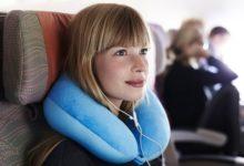 Photo of Подержите мне шею. Как выбрать подушку для путешествий?»