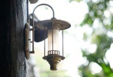 Photo of Теперь каждый дачник может продавать электроэнергию?»