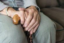 Photo of Какова продолжительность жизни больных рассеянным склерозом?»