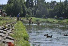 Photo of Можно ли уже купаться в Москве и Подмосковье?»