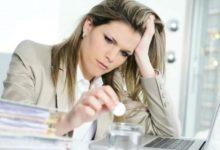 Photo of Из-под стресса. Станет ли после эпидемии больше онкологических больных?»