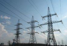 Photo of Почему потери электричества оплачивает всё товарищество?»