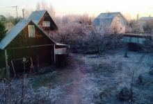 Photo of Календарь дачника-2020: Март»