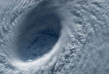 Photo of Синоптики предупредили о надвигающемся на Приморье циклоне»