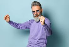 Photo of Остановись, старение! Какие вещества отодвигают возрастные болезни?»