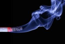 Photo of Почему в России не запрещают сигареты с ментолом?»