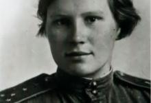 Photo of Лётчица-цветовод. Герой войны посвятила мирную жизнь созданию прекрасного»