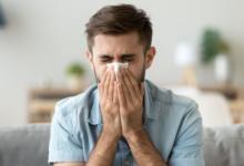 Photo of Пыльца или инфекция? Какие болезни часто принимают за аллергию»