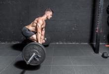 Photo of Строим тело. Семь ошибок тех, кто хочет нарастить мышечную массу»