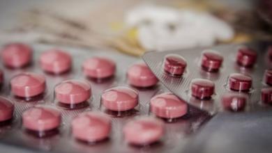 Photo of Что за инициатива по ограничению продажи таблеток для абортов?»
