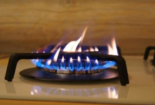 Photo of Как защититься отмошенников при проведении газа?»