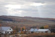 Photo of Возможно ли для СНТ получить статус города?»