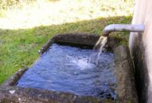 Photo of Как максимально быстро и недорого устроить на даче туалет и водопровод?