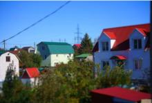 Photo of Календарь дачника-2020: Август.