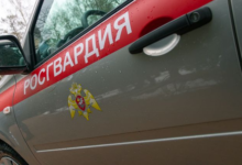 Photo of Будет ли Росгвардия патрулировать дачи?