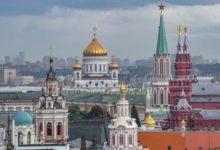 Photo of Синоптики прогнозируют комфортную погоду в Москве на будущей неделе»