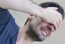 Photo of Что делать, если возникает сыпь на нервной почве?»