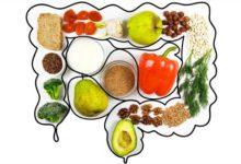 Photo of Витамины микрофлоры. Какие полезные вещества синтезируются в кишечнике?»