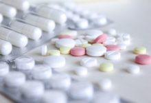 Photo of Интерфероны против вируса. Как ведётся поиск средств для лечения COVID-19?»
