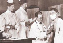 Photo of Лекарство от чахотки. Сможет ли человечество победить туберкулёз»