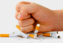 Photo of Может ли курение привести к шизофрении и депрессии?»
