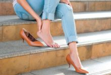 Photo of Читай по стопе. На какие заболевания укажет состояние ног?»