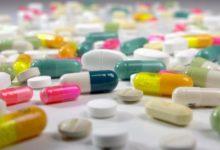 Photo of Как избежать покупки поддельных и некачественных лекарств в онлайн-аптеке?