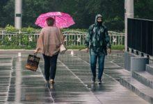 Photo of В Москве июль может стать самым дождливым за всю историю метеонаблюдений»