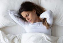 Photo of Недоброе утро. 7 причин, из-за которых после сна болят шея и спина»