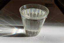Photo of Почему опасно пить больше воды, чем хочется?»