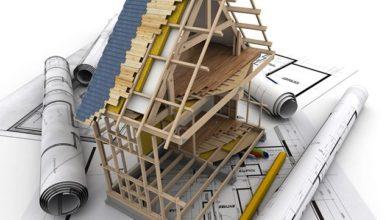 Photo of Как получить графическую выписку об объекте недвижимости?»