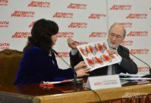 Photo of Вильфанд предупредил об опасных погодных явлениях в России»