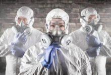Photo of Насколько опасна вспышка чумы в Китае и Монголии?»
