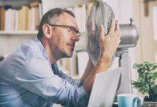 Photo of Опасности летнего отдыха. О каких правилах надо помнить в жару»