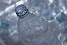 Photo of Что можно сделать из пластиковой бутылки для домашнего хозяйства?»