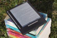 Photo of Какие книги лучше читать: обычные или электронные?»