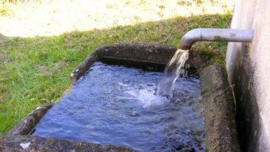 Photo of Как максимально быстро и недорого устроить на даче туалет и водопровод?»