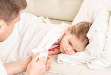 Photo of Белая лихорадка. Почему эта детская патология так опасна для взрослых?»