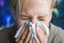 Photo of Почему стало больше аллергиков?»