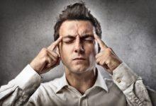Photo of 10 советов для мозга. Приёмы, которые позволят остановить деградацию»