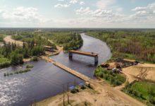 Photo of Гидрометцентр прогнозирует 30-градусную жару на полюсе холода в Якутии»