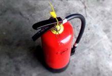 Photo of Кто может отвечать за пожарную безопасность в СНТ?»