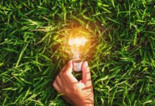 Photo of Как сэкономить на электричестве на даче?»