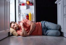 Photo of Как спать в жару без кондиционера?»