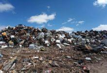 Photo of Что за новое наказание за мусор?»